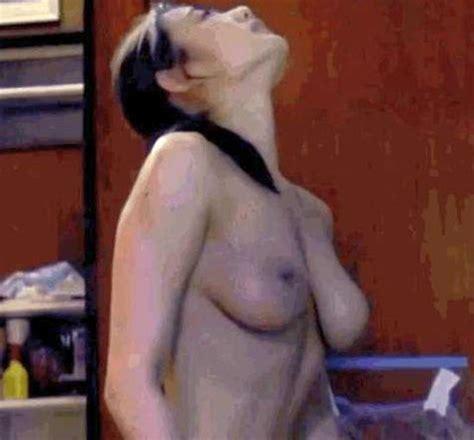 katayama moemi nude image 濡れ場 nipples oppai plump 4 porn image