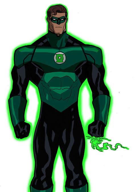 green lantern flight green lantern firstflight by chubeto on deviantart