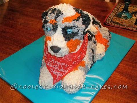australian animal cakes images  pinterest