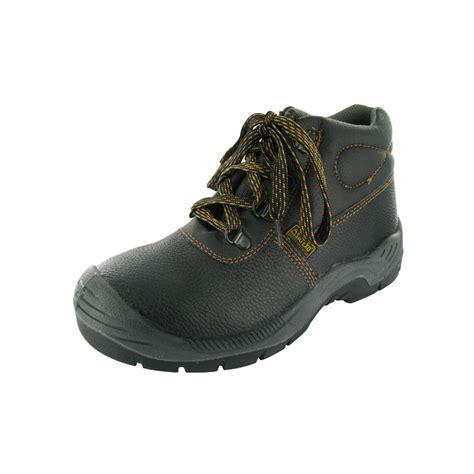 chaussure de securite de cuisine pas cher chaussure de sécurité pas cher mundu fr