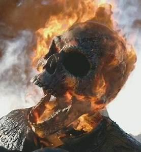 Image - Ghost R SOV.jpg | Marvel Movies | FANDOM powered ...