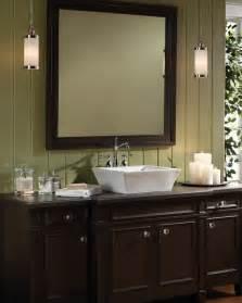 bathroom pendant lighting ideas 96 best bathroom lighting ideas images on bathroom lighting lighting ideas and