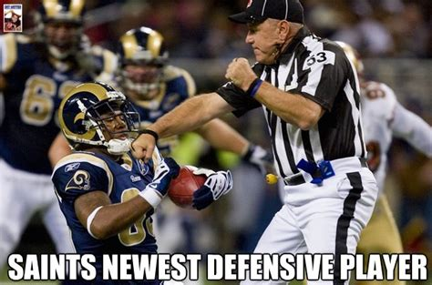 Football Memes - the nfl report best nfl memes july edition