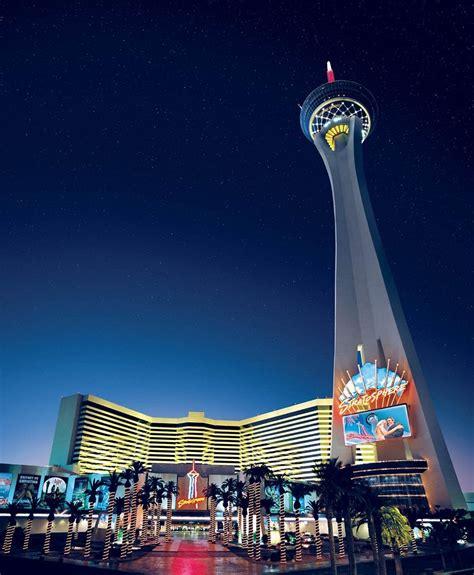 chambre a louer pas cher stratosphere hotel and casino à las vegas comparé dans 3