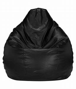 Snapdeal, Brand-european, Type, Blk, Bean, Bag, Xxxl, Size, With, Extra, Comfort, Without, Beans