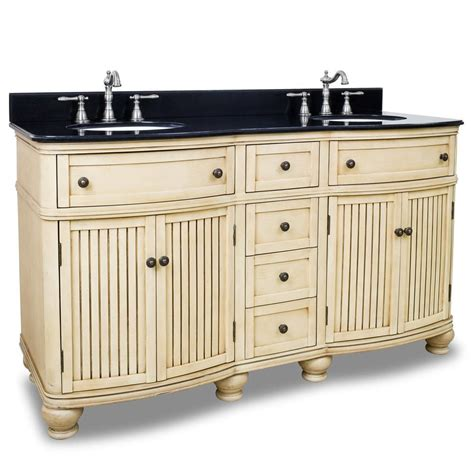 Country Vanity by Country Bathroom Vanities Infuse Your Bathroom
