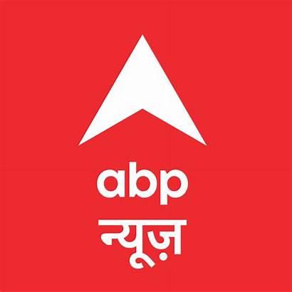Abp Network Identity Visual India Ananda Majha