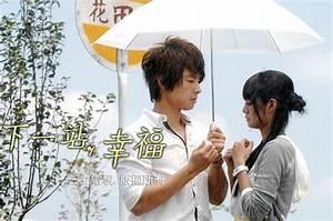 Sinopsis Drama Taiwan - Autumn's Concerto / Xia Yi Zhan ...