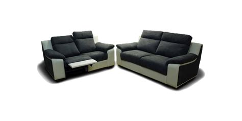 colombo divani divano atomik umberto colombo