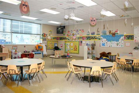 facility overview centre of elgin recreation facility 385 | preschool classroom no children
