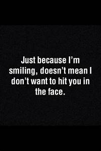 Quirky Quotes S... Quirky Funny Quotes