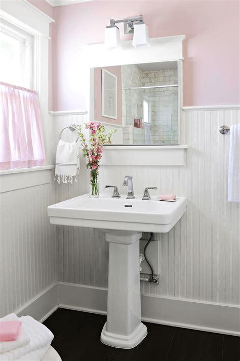 10 ideas what color should i paint my bathroom walls
