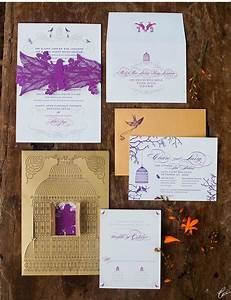 108 best african wedding invites images on pinterest With luxury wedding invitations south africa