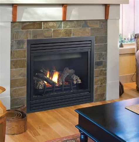 monessen gas fireplaces monessen direct vent fireplaces see thru peninsula