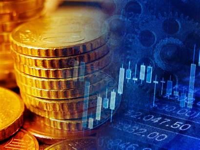 Finance Picz Resolution Data