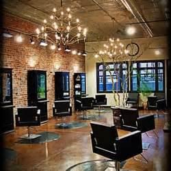 rain salon    reviews hair salons