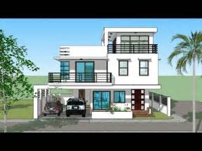 house new design model house plans india house design builders house model