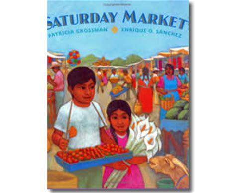 cinco de mayo books saturday market mexico culture 817 | saturday market