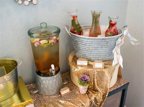 contemporary safari baby shower baby shower ideas