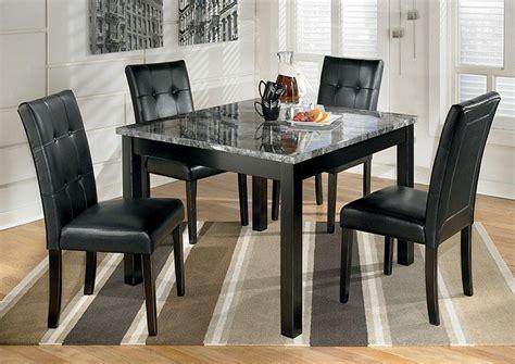 idees pour bien choisir la table  manger design