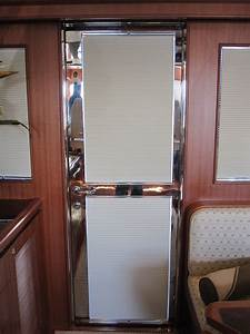 Solar Window Treatments Yachts