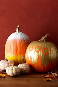 25, Awesome, Painted, Pumpkin, Ideas, For, Halloween, And, Beyond