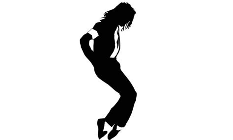 Michael Jackson Animated Wallpaper - animated to celebrate michael jackson today