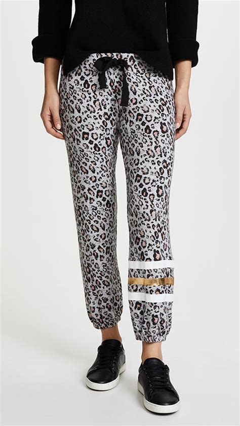 18 trendy jogger for for winter 2018 candie