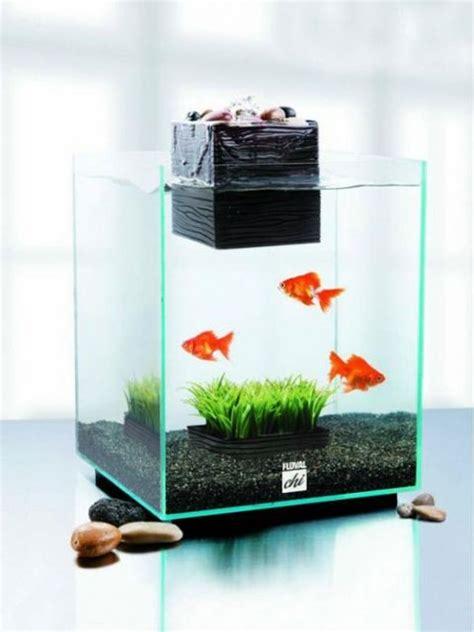 small aquarium design ideas home small aquarium ideas creative aquarium home design kid and creative