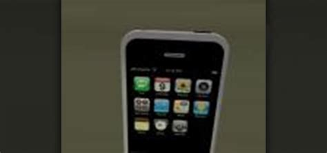 what is an unlocked iphone how to virginize an unlocked iphone 171 smartphones