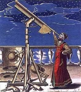 Astronomy and Calendars