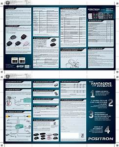 Manual Do Alarme Positron Duoblock G4 Pdf