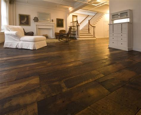 hardwood flooring wide plank 19 wide plank wood flooring ideas you should not miss
