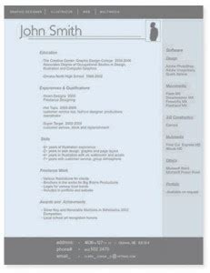 common resume mistakes paperdirect