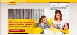 Dhl Xxl Paket : dhl phishing gef lschte e mail im namen von dhl express kurier ~ Orissabook.com Haus und Dekorationen