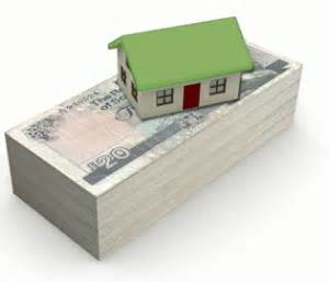 mortgages   find  mortgages