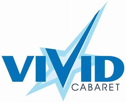 Vivid Cabaret York Fight Century Rci Hospitality