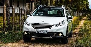 2008 Peugeot 2020 : 2017 peugeot 2008 specs design price cars sport news 2019 2020 ~ Melissatoandfro.com Idées de Décoration