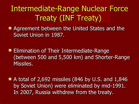 non proliferation treaty 23 47