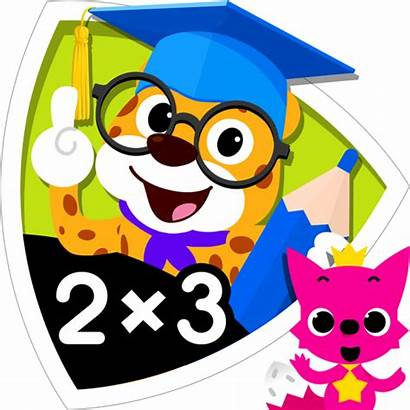 Times Pinkfong Tables Fun Math Songs Counting