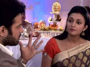 Yeh Hai Mohabbatein: 9th April; Misunderstanding Between ...