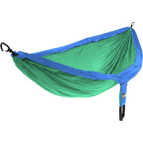 Eagles Nest Hammock by Eagles Nest Outfitters Doublenest Hammock Backcountry