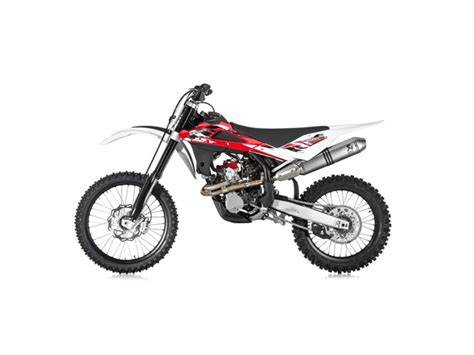 Husqvarna Tc 250 Picture by 2014 Husqvarna Tc 250 R Gallery 552205 Top Speed