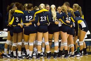 GRCC women's volleyball lose first round of national ...