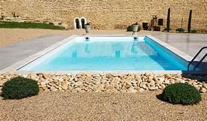 margelle piscine comparatif des materiaux bienchezmoi With plage piscine sans margelle 8 plage et margelles piscine quels materiaux choisir