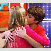 jake-short-and-sierra-mccormick-kissing