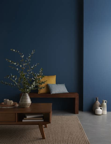 goodhome paint range   curated collection