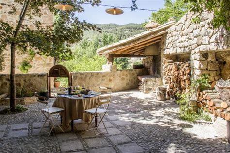 la casa de los moyas olba espana opiniones  fotos del