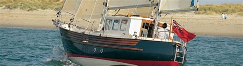 Boat Engine Price In Sri Lanka by Fisher Motor Sailers And Yachts