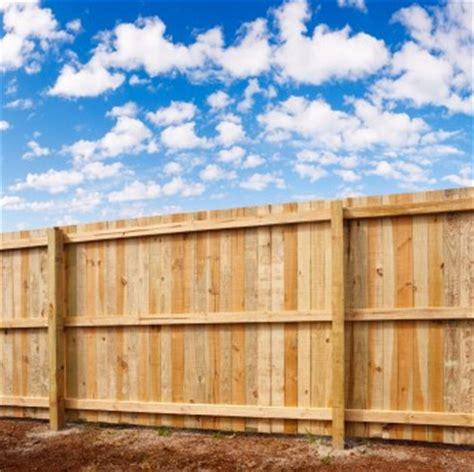 building  fence thriftyfun